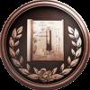Trofeo Artesanal - Resident Evil Village