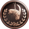 Trofeo Asedio - Resident Evil Village