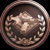 Trofeo Buen padre - Resident Evil Village