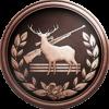 Trofeo Buena vista - Resident Evil Village