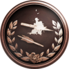 Trofeo Buenos reflejos - Resident Evil Village