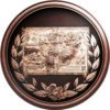 Trofeo Cartógrafo - Resident Evil Village