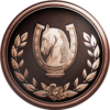Trofeo Chatarra - Resident Evil Village
