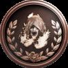Trofeo Churrasco - Resident Evil Village