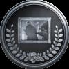 Trofeo Coleccionista de arte - Resident Evil Village