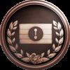 Trofeo Cuando hay prisas... - Resident Evil Village