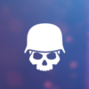 Trofeo Cuentacuentos - Battlefield V