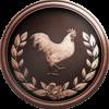 Trofeo De caza - Resident Evil Village