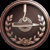Trofeo Defecto de fábrica - Resident Evil Village