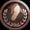 Trofeo Distancia social - Resident Evil Village