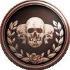 Trofeo Estratega - Resident Evil Village