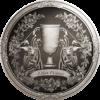 Trofeo Ethan Winters - Resident Evil Village