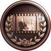 Trofeo Fotógrafo - Resident Evil Village
