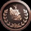 Trofeo Ha caído el líder - Resident Evil Village