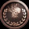 Trofeo La raíz del mal - Resident Evil Village