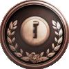 Trofeo Ladrón de poca monta - Resident Evil Village