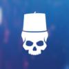 Trofeo Los pecados de los padres - Battlefield V