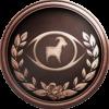 Trofeo Maldición - Resident Evil Village