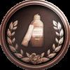 Trofeo Manitas - Resident Evil Village