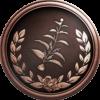 Trofeo Manualidades - Resident Evil Village