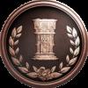 Trofeo Medidas temporales - Resident Evil Village