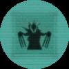 Trofeo Oscuridad interior - Returnal