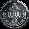 Trofeo Padre con prisas - Resident Evil Village