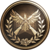 Trofeo Padre de padres - Resident Evil Village