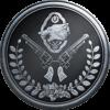Trofeo Padre del año - Resident Evil Village