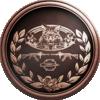 Trofeo Padre ejemplar - Resident Evil Village