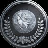 Trofeo Padre frugal - Resident Evil Village