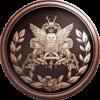 Trofeo Patrón - Resident Evil Village