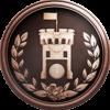 Trofeo Que ruede la bola - Resident Evil Village