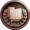 Trofeo Ratón de biblioteca - Resident Evil Village
