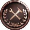 Trofeo Reparaciones - Resident Evil Village