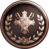 Trofeo Un poco agria - Resident Evil Village
