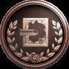 Trofeo Vandalismo - Resident Evil Village
