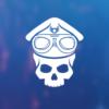 Trofeo Veterano - Battlefield V