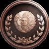 Trofeo Vínculos rotos - Resident Evil Village
