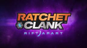 Guia platino Ratchet & Clank: Rift Apart