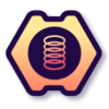 Trofeo ¡Boing! - Ratchet & Clank: Rift Apart