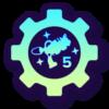 Trofeo ¡Choca esos cinco! - Ratchet & Clank: Rift Apart