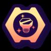 Trofeo ¡Cómo brilla! - Ratchet & Clank: Rift Apart