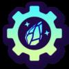 Trofeo ¡Con posavasos incluido! - Ratchet & Clank: Rift Apart