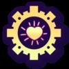 Trofeo ¡ProdigiOSO! - Ratchet & Clank: Rift Apart