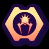 Trofeo ¡Suéltaloo, suéltaloo! - Ratchet & Clank: Rift Apart