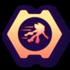 Trofeo ¿Algún cazatalentos en la sala? - Ratchet & Clank: Rift Apart