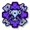 Trofeo Amos del multiverso - Ratchet & Clank: Rift Apart