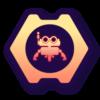 Trofeo Apetito de destrucción - Ratchet & Clank: Rift Apart