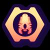 Trofeo Busca lo más vital - Ratchet & Clank: Rift Apart